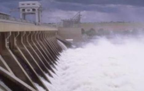 Kinezi grade tri hidroelektrane na Drini