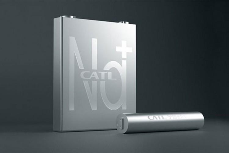 Kinezi predstavili novu generaciju baterije za električna vozila