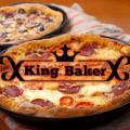 King Baker 018 - novo ime dobre ishrane u Aleksincu