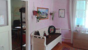 Kirgistan (2): Nasleđe Nemaca u Rotfrontu