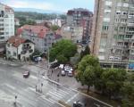 Kiša se ne predaje, kada ćemo dočekati sunce - na jugu Srbije sunčano tek od 27. juna