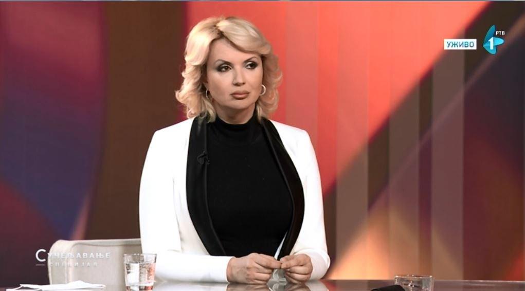 Kisić: Fokus na unapređenju položaja osoba sa invaliditetom