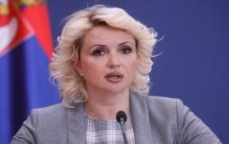Kisić Tepavčević: Među prvima ćemo imati vakcinu protiv virusa korona