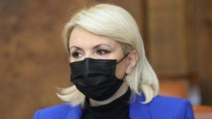 Kisić Tepavčević pozvala nezaposlene i poslodavce da se prijave za državne finasijske podsticaje