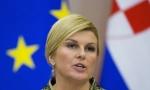 Kitarović: Ne znam kako se Vučić oseća, ali ja sam razočarana