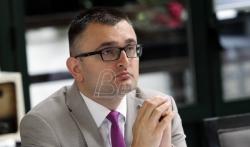 Klačar: Neuspeh dijaloga vlasti i opozicije imao bi velike posledice na obe strane