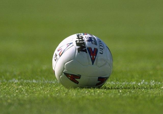 Kladio se, pa prijavio sâm sebe Fudbalskom savezu