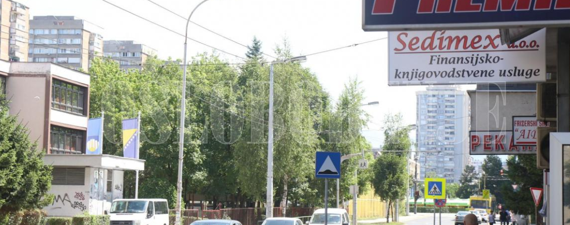 Kladionice u Sarajevu sele kilometar od škola i vjerskih objekata, ali kada i gdje? (VIDEO)
