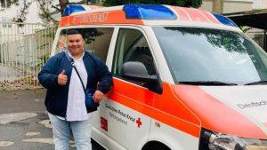 Kladovo i Negotin: Saninetska vozila za kvalitetnije zdravstvene usluge
