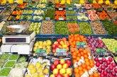 Klikom do voća i povrća: Uskoro elektronske pijace Srbije