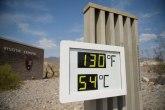 Klimatska apokalipsa - temperaturni rekordi padaju?