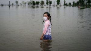 Klimatske promene: Zašto se neprestano obaraju rekordi vremenskih uslova