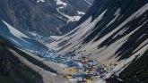 Klimatske promene i topljenje glečera: Opasnost sa Himalaja koju niko ne prati