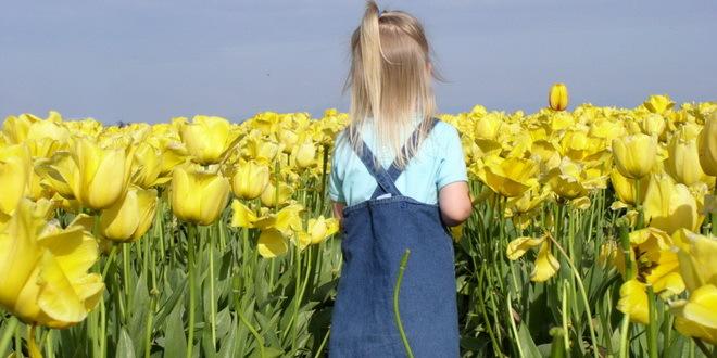 Klimatske promene pretnja budućnosti današnje dece