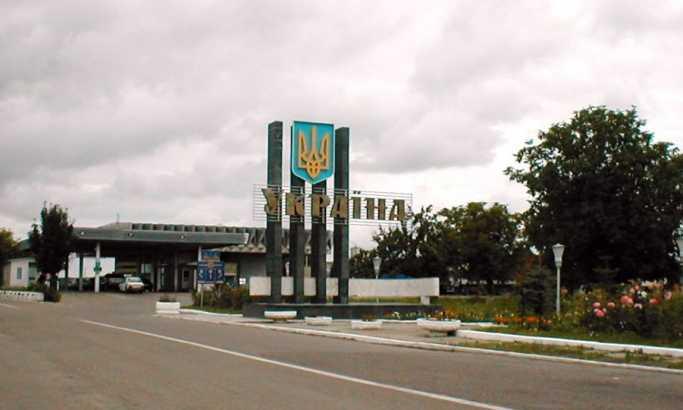 Klimkin: Zabranite ulazak u Ukrajinu muškarcima iz Rusije!