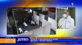 Klinička slika pacijenata u Areni sve teža VIDEO