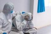 Klinički centar pred kolapsom, kolege na izmaku snaga