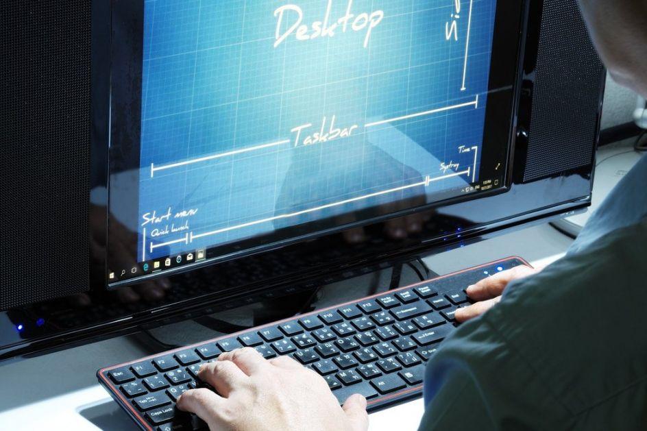 Ključ opstanka firmi je u digitalnoj transformaciji