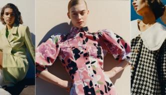 Ključni modni trendovi za proljeće 2021.