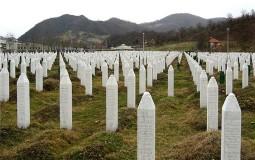Klub 100-Plus traži od Incka da nametne zakon o zabrani negiranja genocida