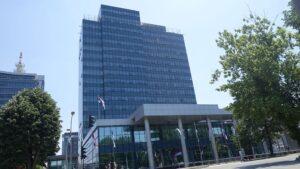 Klub Bošnjaka stavlja veto na zakone koje je parlament RS usvojio povodom Inckove odluke