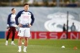 Klubovi iz Italije stali u red za Jovića