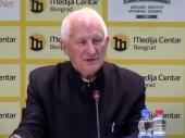 Književna kolonija: Matija Bećković na otvaranju, sledi još pet dana programa