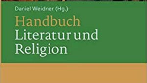Književnost i religija