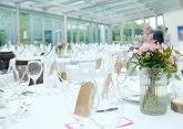 Ko brzo ne zakaže, može da zaboravi na svadbu ove godine: Dogodine skuplje?