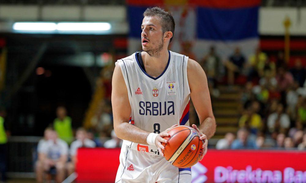 Ko će do zlata na Mundobasketu? FIBA predviđa – Repriza finala OI u Riju
