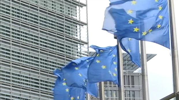 Ko će razmrsiti kosovski čvor