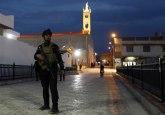Ko čuva papu u Iraku? VIDEO/FOTO