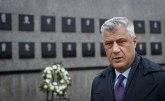 Ko god bude imenovan mora tretirati Kosovo kao nezavisnu državu