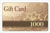 Ko gubi, a ko dobija tri milijarde $? Amerikanci godišnje ne iskoriste 2-4 odsto poklon-kartica