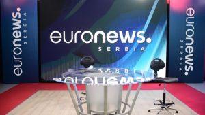 Ko i zbog čega stoji iza Euronewsa u Srbiji?