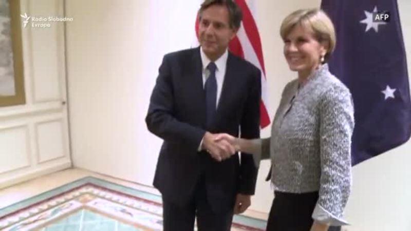 Ko je Antony Blinken, budući državni sekretar SAD-a?