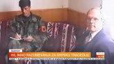 Ko je Kristofer Hil? Njegova diplomatija rezultirala NATO agresijom VIDEO
