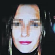 Ko je Tamara Zvicer koja je spasila muža od atentatora? Crnogorskoj policiji je dobro poznata od ranije