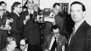 Ko je bio dvostruki agent Kim Filbi – engleski aristokrata i sovjetski špijun