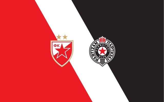 Ko je dobio više novca - Crvena zvezda ili Partizan? Siniša Mali rekao sve VIDEO