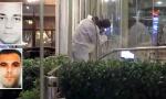 Ko je isključio kamere u restoranu? Škaljarci likvidirani na OPROŠTAJNOJ VEČERI, ubice imale POMAGAČE u taverni!?