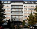 Ko je krao novčanike pacijentima  u leskovačkoj Bolnici?