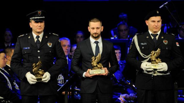 Ko je najhrabriji policajac, a ko omiljeni kolega u MUP-u