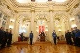 Ko je novi načelnik Generalštaba Vojske Srbije