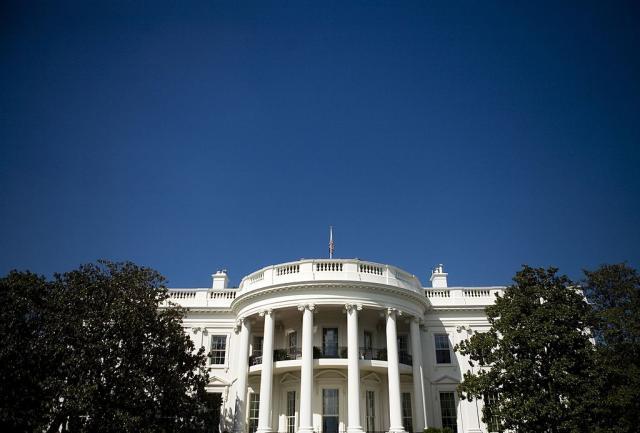 Ko je sad državni sekretar SAD? Bela kuća: Tilerson, zasad