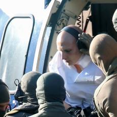 Ko je ubica iz sinagoge? Ekstremni desničar pre napada kameru zakačio na kacigu, rešen u nameri da ubije više od 50 ljudi