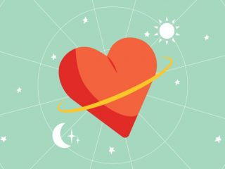 Ko je veran, a ko voli da vara: Evo šta kaže horoskop