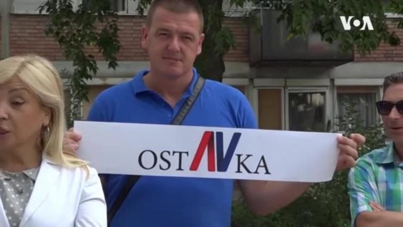 Ko može da kapitalizuje nezadovoljstvo vlašću Aleksandra Vučića?