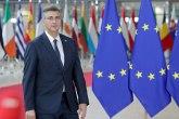 Ko napušta Plenkovićevu vladu?