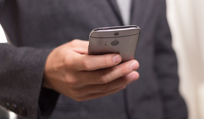 Ko raskine ugovor sa mobilnim operaterom ipak mora da plati određenu naknadu